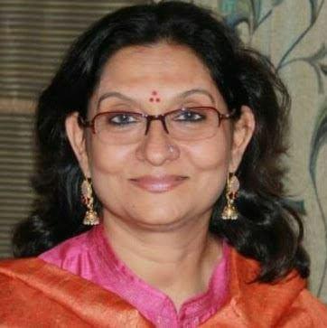 Dr. Neena Gulabani